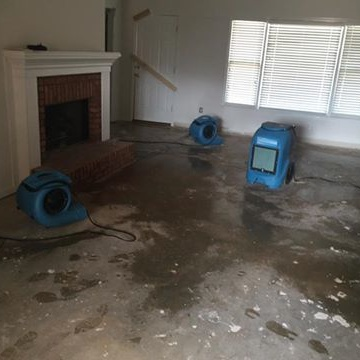water-damage-pic
