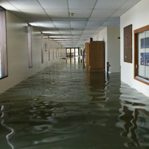 commercial-water-damage-2