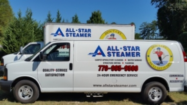 all-star-van-and-truck